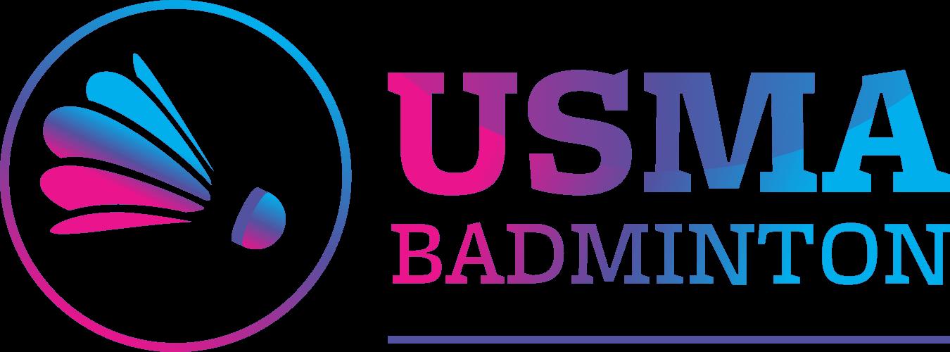 USMA Badminton